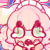 :iconteacup-foxy: