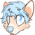 :iconteacup-puppy: