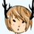 :iconteacup04:
