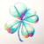 :iconteal-clover: