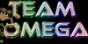:iconteam--omega:
