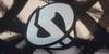 :iconteam--skull: