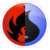 :iconteam-aquatic-pyros: