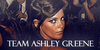 :iconteam-ashley-greene: