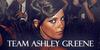 :iconteam-ashley-greene: