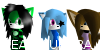 :iconteam-aurora: