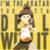 :iconteam-avatar-legend: