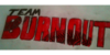 :iconteam-burnout: