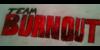 :iconteam-burnout: