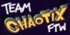 :iconteam-chaotix-ftw:
