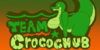 :iconteam-crocochub: