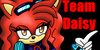 :iconteam-daisy: