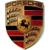 :iconteam-diesel: