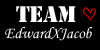 :iconteam-edwardxjacob: