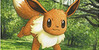 :iconteam-eevee150: