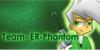 :iconteam-er-phantom: