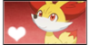 :iconteam-fennekin:
