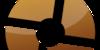 :iconteam-fortress-2-arts:
