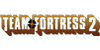 :iconteam-fortress-2: