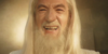 :iconteam-gandalf: