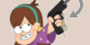 :iconteam-mabel: