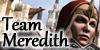:iconteam-meredith: