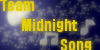:iconteam-midnight-song: