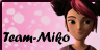:iconteam-miko: