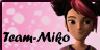 :iconteam-miko: