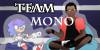 :iconteam-mono:
