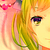 :iconteam-plasma-queen: