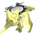 :iconteam-rocket-eevee: