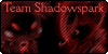 :iconteam-shadowspark: