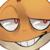 :iconteam-shellshock:
