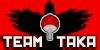 :iconteam-taka-shinobi-fc: