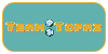 :iconteam-topaz: