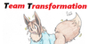 :iconteam-transformation: