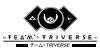 :iconteam-triverse: