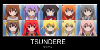 :iconteam-tsundere: