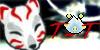:iconteam-tsune: