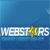 :iconteam-webst4rs: