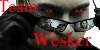 :iconteam-wesker:
