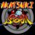 :iconteamakatsukistorm: