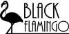 :iconteamblackflamingo: