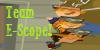 :iconteame-scope:
