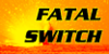 :iconteamfatalswitch:
