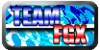 :iconteamfgx: