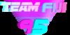 :iconteamfiji95-club: