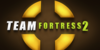 :iconteamfortress2-fc: