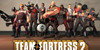 :iconteamfortress2artz: